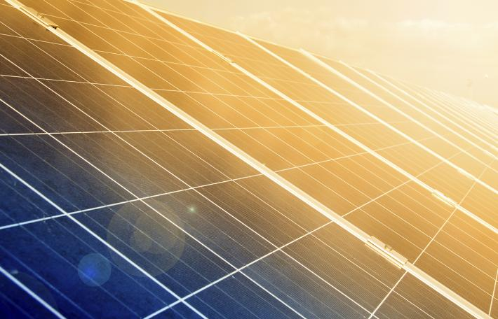benefits of solar systems
