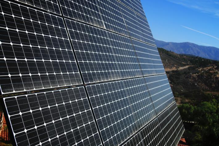 solar-energy-san-diego
