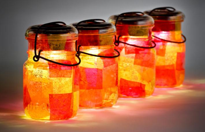 solar-power-mason-jar-lights