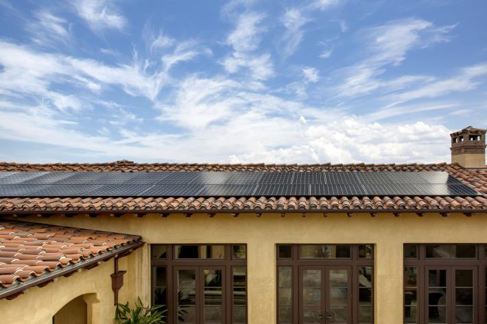 san diego solar installers