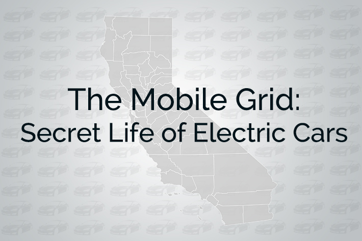 the-mobile-grid-electric-cars