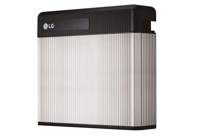 LG-Chem-Battery-Baker-Electric-Solar
