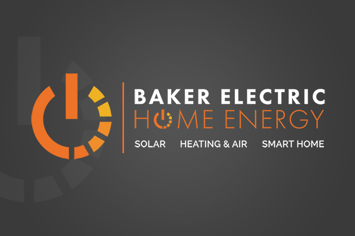 Baker Electric Solar is now Baker Electric Home Energy