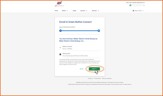 Green-Button_Enroll